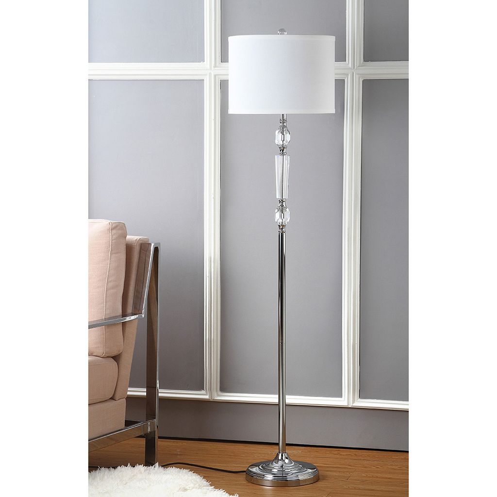 Safavieh Fairmont Floor Lamp