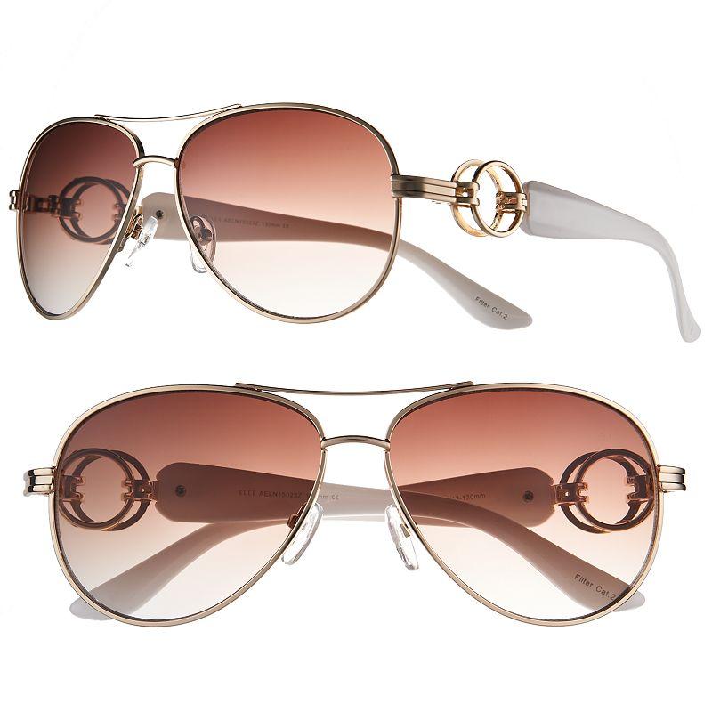 0d3e085dae Elle Aviator Sunglasses Kohl « Heritage Malta