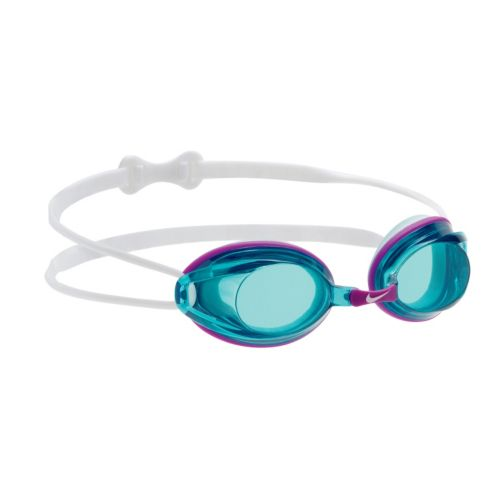 Nike Remora Fem Goggles