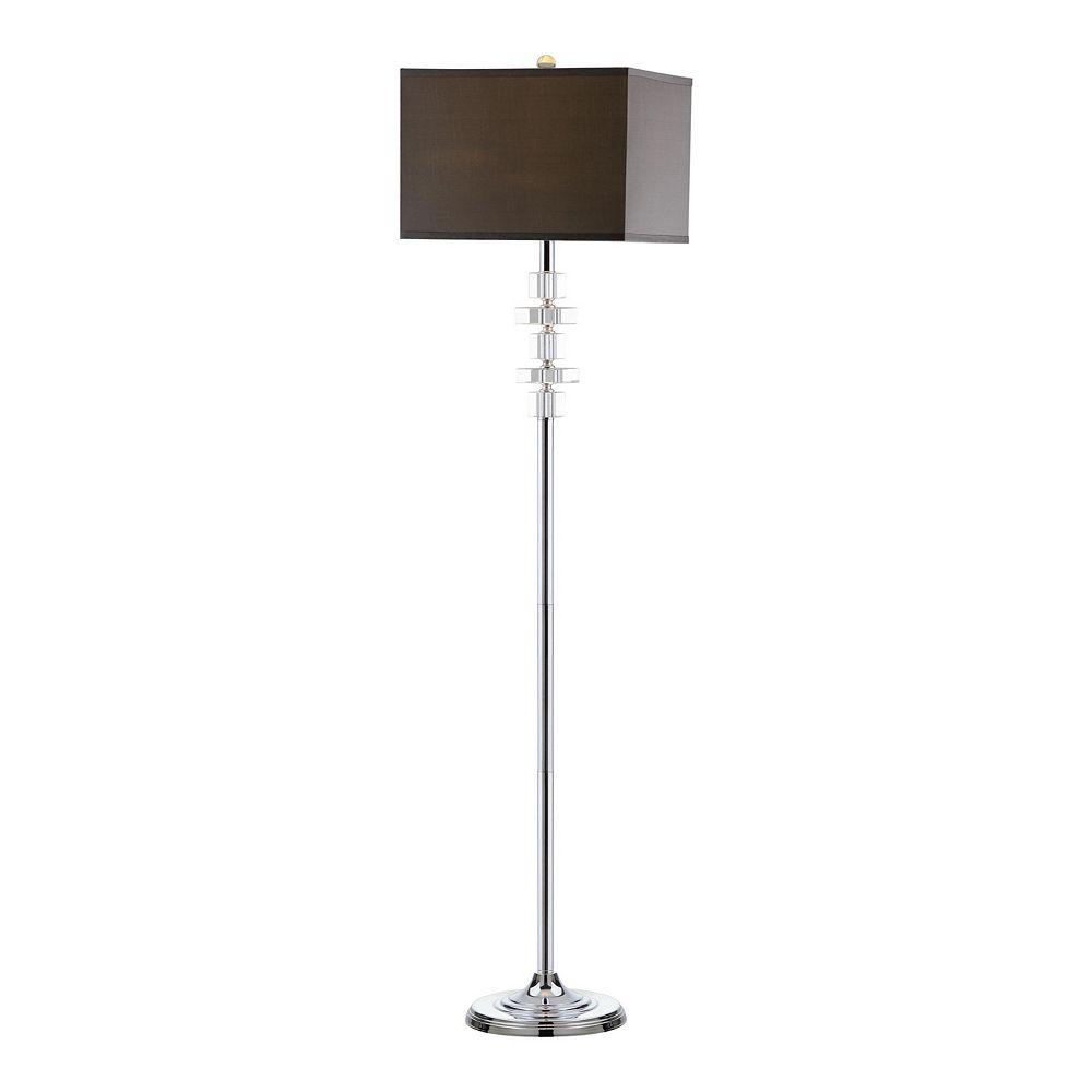 Safavieh Times Square Floor Lamp