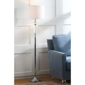 Safavieh Savannah Floor Lamp