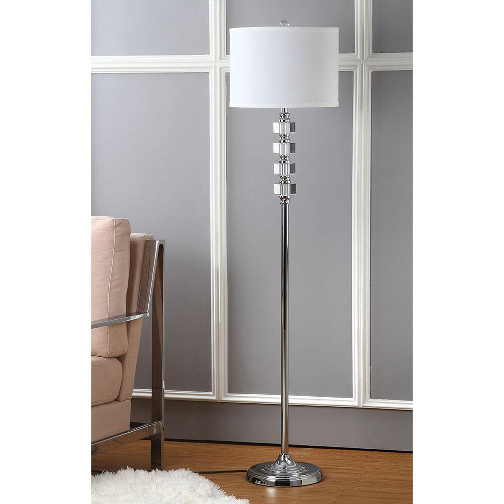 Safavieh Lombard Street Floor Lamp