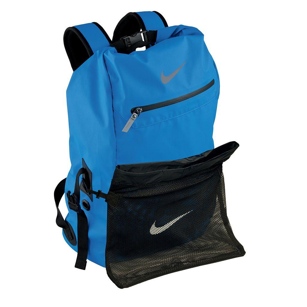 Nike Swimmer's Backpack