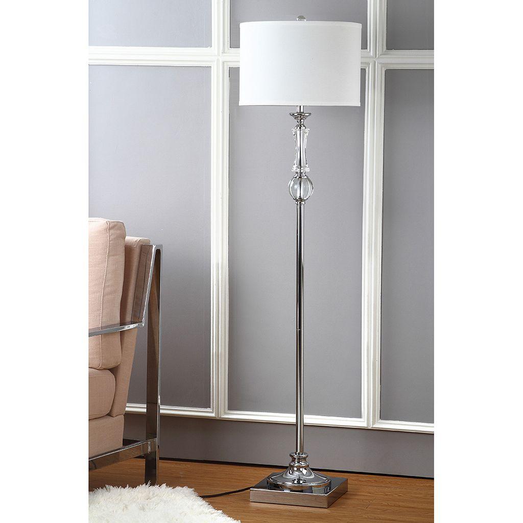 Safavieh Canterbury Floor Lamp