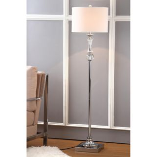 Safavieh Canterbury Floor Lamp