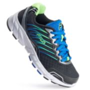 FILA® Countdown Boys' Running Shoes