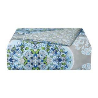 Home Classics® Montserrat 10-pc. Comforter Set