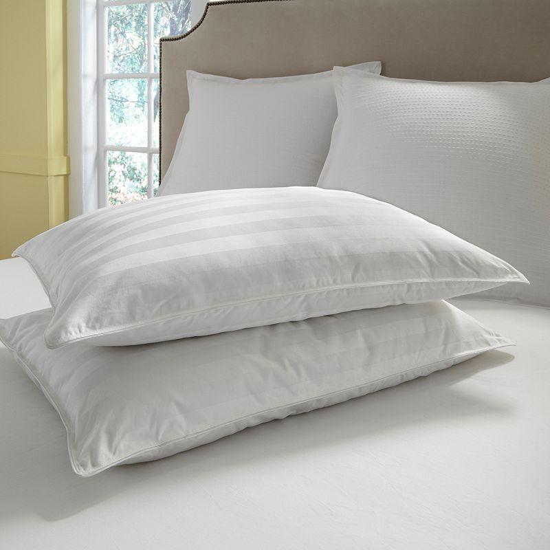 Dream Cloud 2-pk. 1000-Thread Count Gel Fiber Pillows
