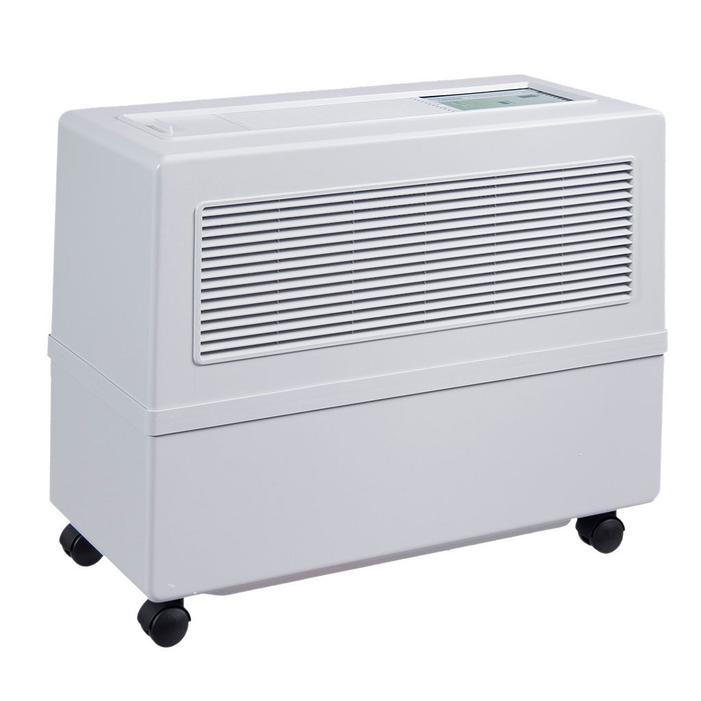 Brune Evaporate Humidifier
