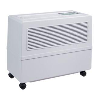 Brune Evaporate Humidifier