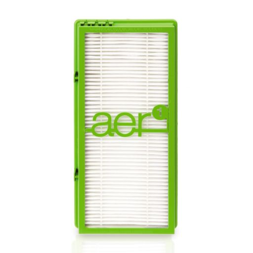 Holmes aer1 HEPA Allergen Remover Air Purifier Replacement Filter