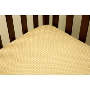 Carter's Friends Collection 4-pc. Crib Bedding Set