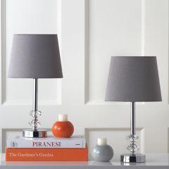 Safavieh Lamps Lamp Shades Lighting Kohl S