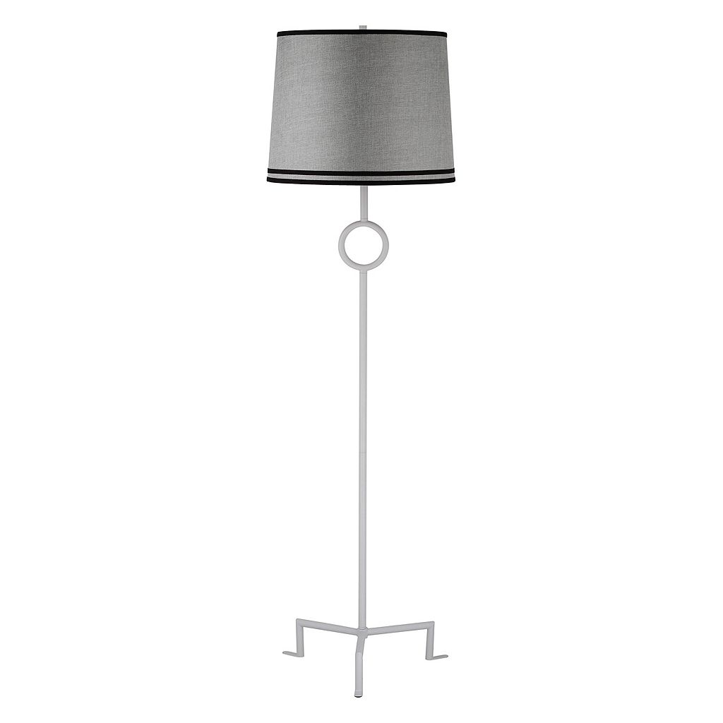 Safavieh Shotwell Floor Lamp
