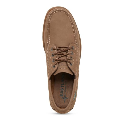 Eastland Falmouth Men's Oxford Shoes