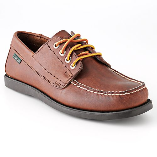 Eastland Falmouth Men's Oxford ... Shoes 9Y2QGJhhD