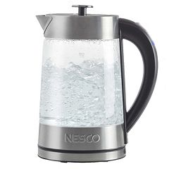 Nesco 1.8-qt. Electric Water Kettle
