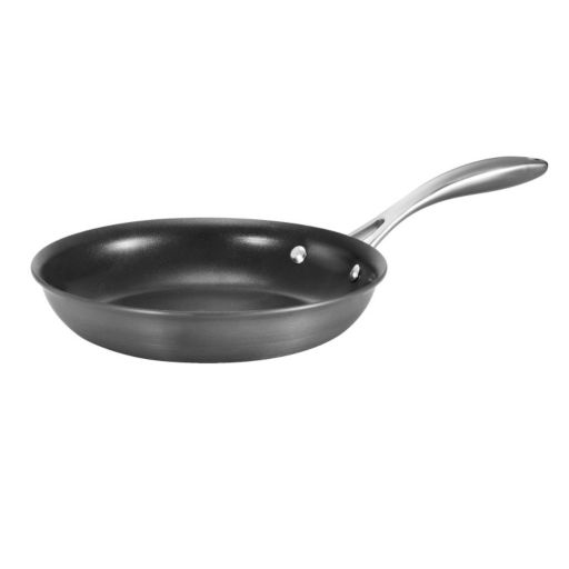 Tramontina Gourmet Hard-Anodized 10-in. Nonstick Frypan