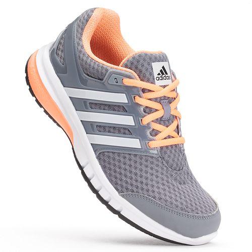 b829fdcb3d5 adidas Galaxy Elite Women s Running Shoes