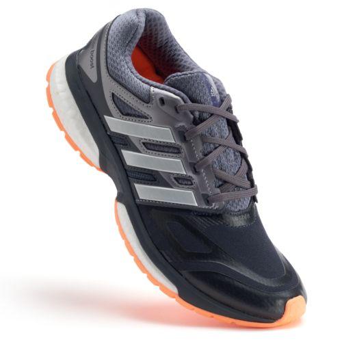 Adidas Ultra Boost Silver – guestlistaz,adidas shoes tubular,adidas shoes superstar sale,adidas hoodies black,stylish,Men Sale for Men Adidas Y 3 Official Store,codermadys.ml