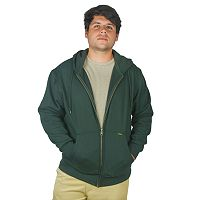 Men's Stanley Fleece Hoodie