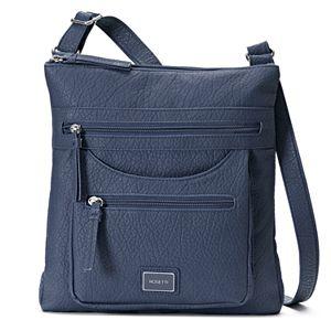 9614d86aae Relic Evie Crossbody Bag