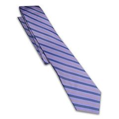 Haggar® Striped Tie - Men