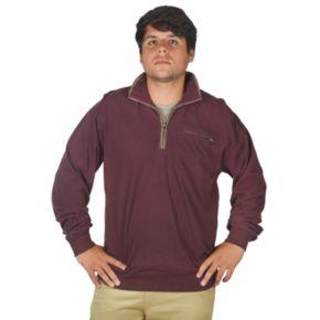 Men's Stanley Jersey Pullover Tee