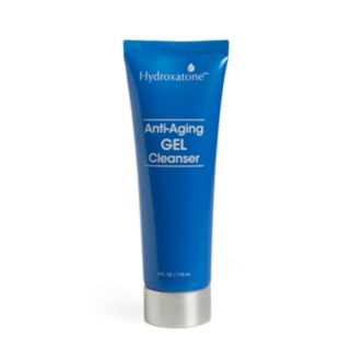 Hydroxatone Anti-Aging Gel Cleanser
