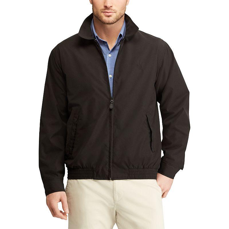 Men's Chaps Barracuda Jacket