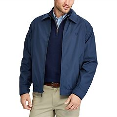 800bd945744 Men s Chaps Barracuda Jacket