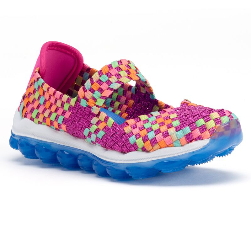 Sketchers Mary Jane Shoes At Kohl S