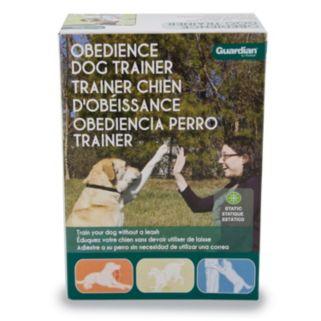 Guardian Remote Trainer Pet Collar
