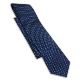 Men's Haggar® Mini-Neat Tie
