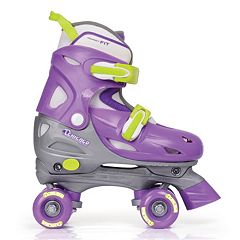 Chicago Skates Quad Skates - Girls