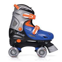 Chicago Skates Quad Skates - Boys