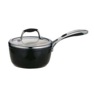 Tramontina Gourmet Ceramica 1.5-qt. Saucepan