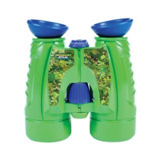 Wild Adventure Binoculars
