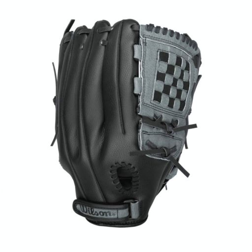 Wilson A360 12.5-in. Right Hand Throw Baseball Glove - Youth