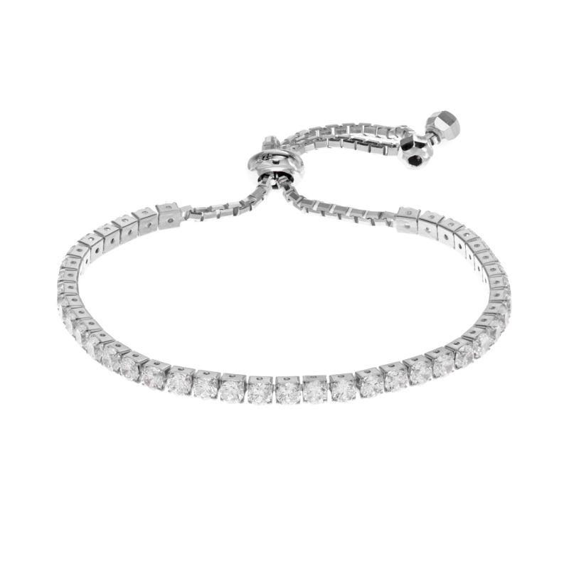 Tennis Bracelet Kohl S