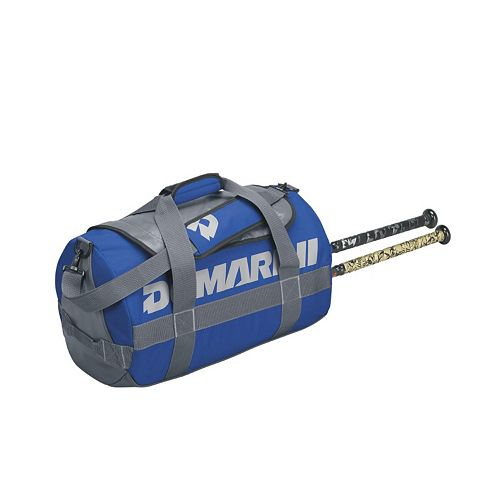 DeMarini Stadium Baseball Duffel Bag