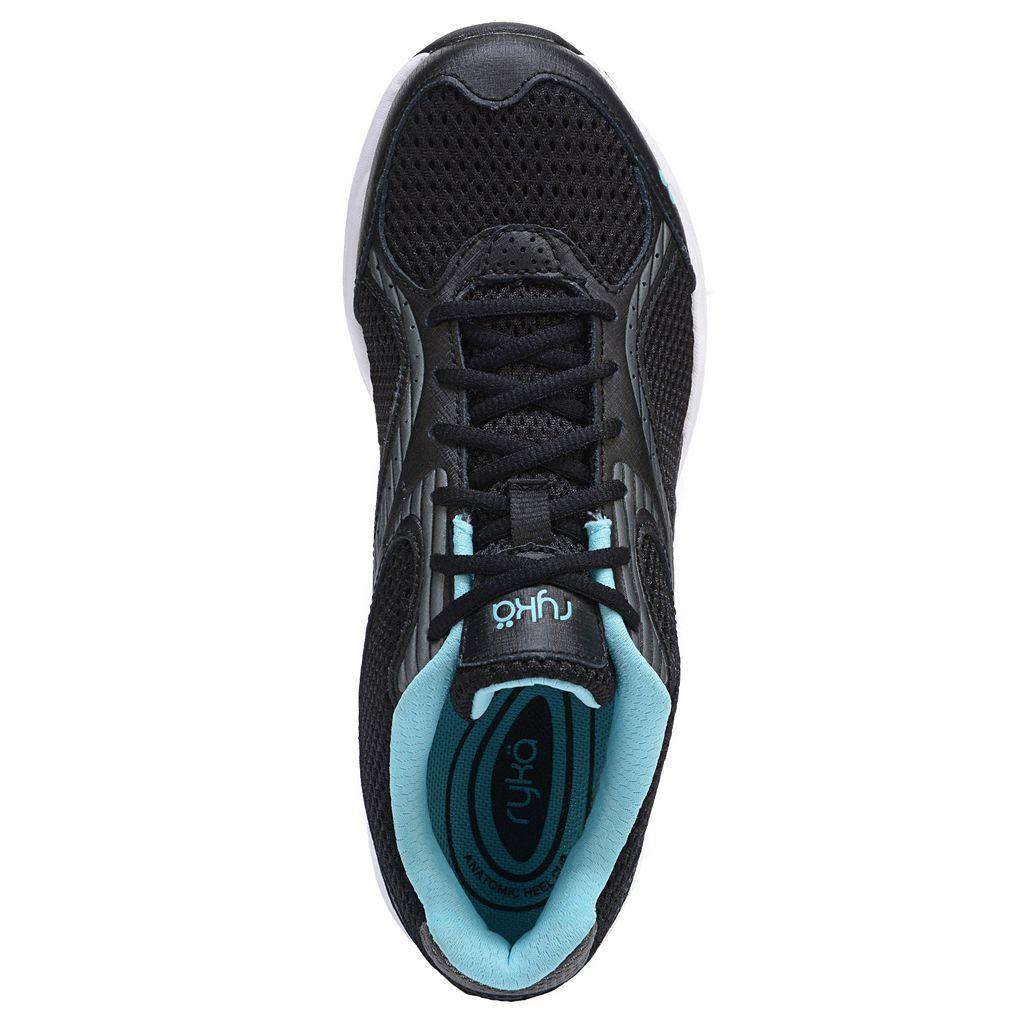 Ryka Dash 2 Women's Walking Shoes