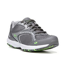 Ryka Dash 2 Women's Walking Shoes