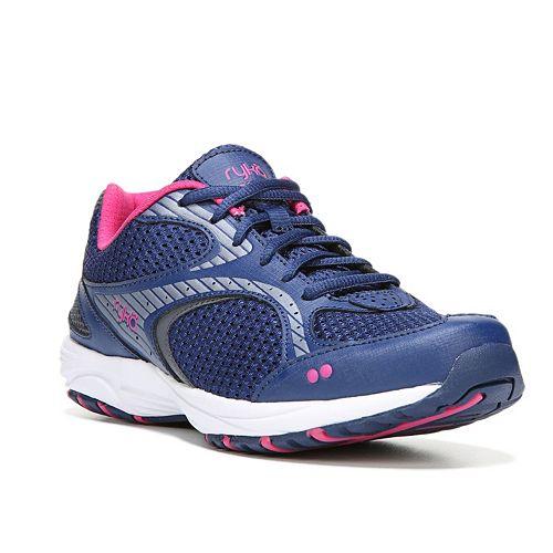 4b7ebf947f49 Ryka Dash 2 Women s Walking Shoes