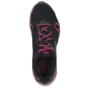 Ryka Vida RZX Women's Training Shoes