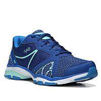 Ryka Vida RZX Women's Training Shoes