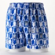 Star Wars R2D2 Boxers in Tin