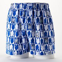 Men's Star Wars R2-D2 Boxers in Tin