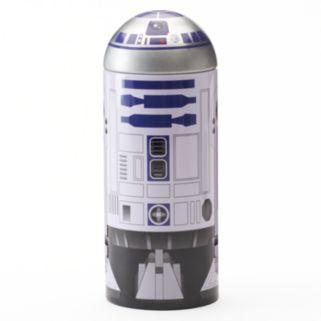 Men's Star Wars R2-D2 Boxers in Tin
