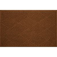 WaterGuard Diamonds Indoor Outdoor Mat